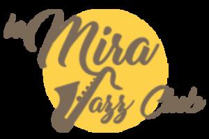 https://la-mira.com/wp-content/uploads/2019/02/logo_jazz-club-300x200.png