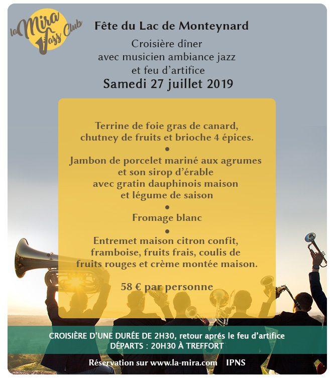 https://la-mira.com/wp-content/uploads/2019/07/jazz-club_popup-27juillet-665x755.jpg