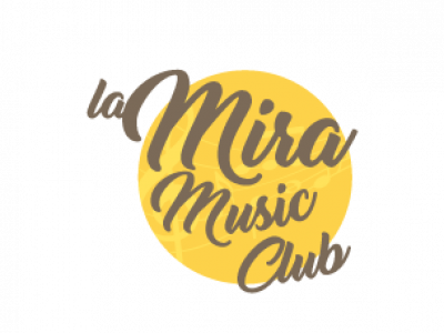https://la-mira.com/wp-content/uploads/2020/02/logo-mira-music-club-OK-400x300.png